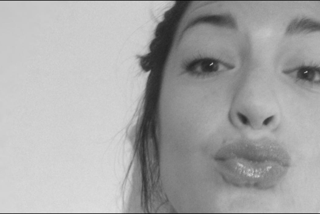Mademoizelle Birdy :  Une nouvelle blogueuse beauté  -  Mais qui est-elle ?