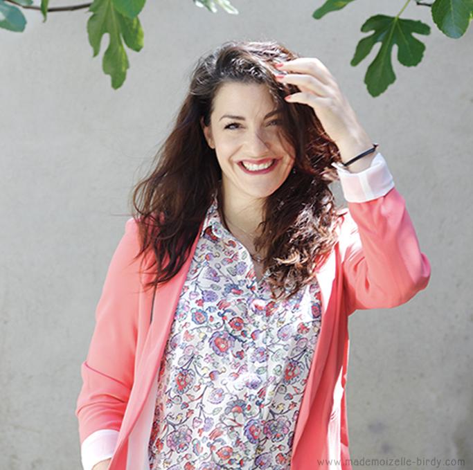 www.mademoizelle-birdy.com