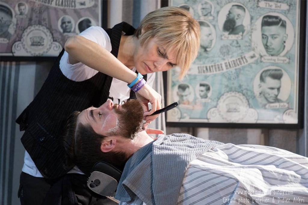 Idee Cadeau Moustache Homme-idee-cadeau-fete-des