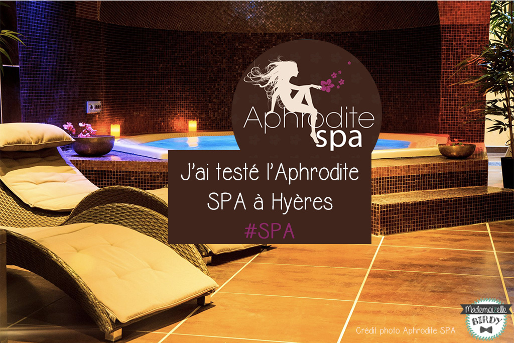 massage erotique hyeres La Valette-du-Var