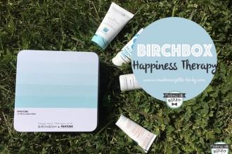 birchbox-avril-hapiness-pantone-avis-blog-93