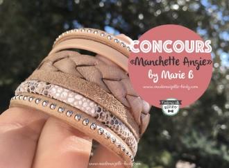 concours-bijoux-blog-2016-Marie-B-jeux-bracelet-92