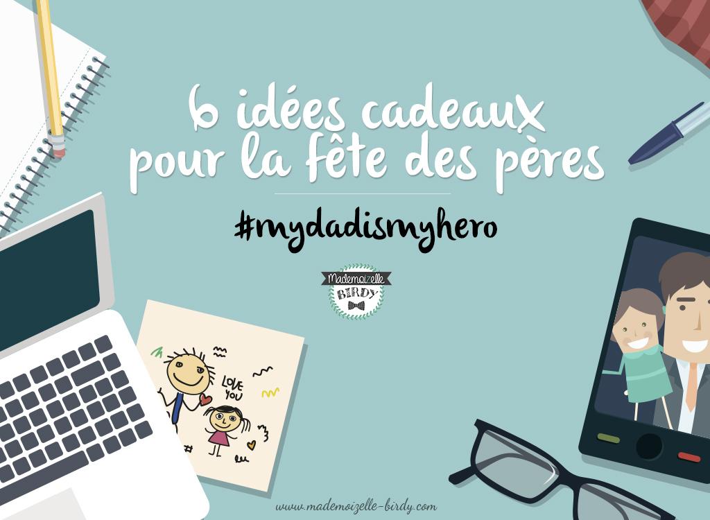 Blog beaut lifestyle - Fetes des peres 2016 ...