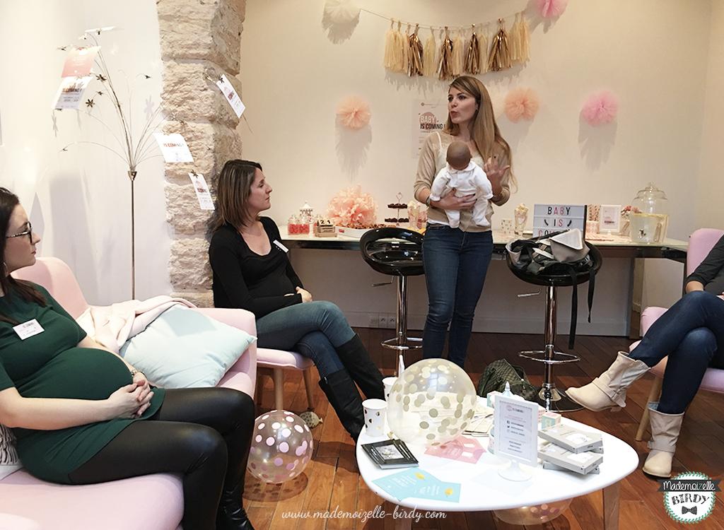 atelier portage b b maman toulon var berceau magique 11. Black Bedroom Furniture Sets. Home Design Ideas